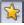 étoile-sage-bob-50