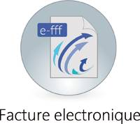 Facturation-electronique-ali