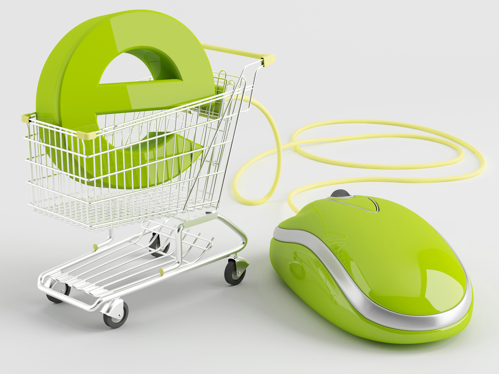 e-commerce-étapes-plug&go