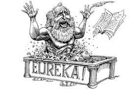 entrepreneur-idées-eureka