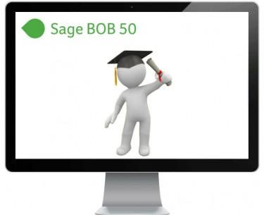 guide-premiers-pas-sage-bob-50