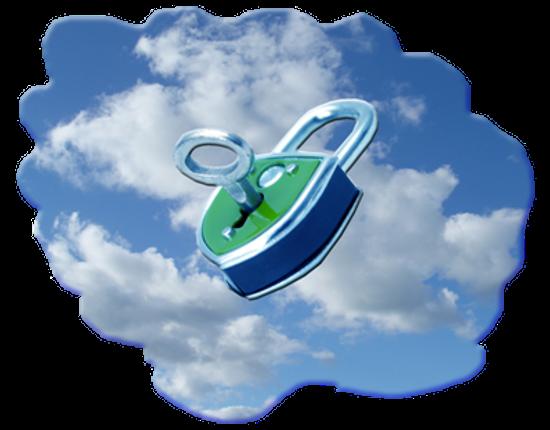 Cloud-Computing-sage-BOB-50