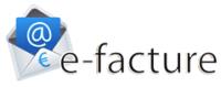 E-FACTURE