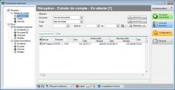 Sage-BOB-50-liaison-bancaire-table-des-transactions-bancaires