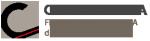 comptafisca-logo-footer-1