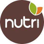 Nutripharm