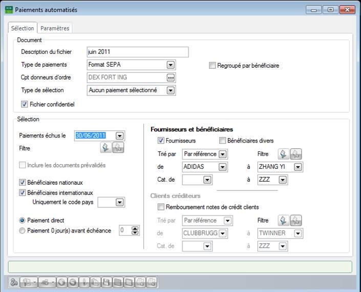 Sage-BOB-50-liaison-bancaire-paiements-automatisés