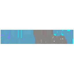Admin Pulse