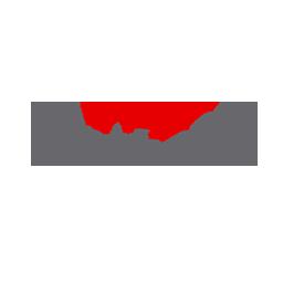 MyDashboard
